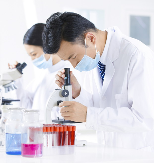 智慧医疗-解决方案