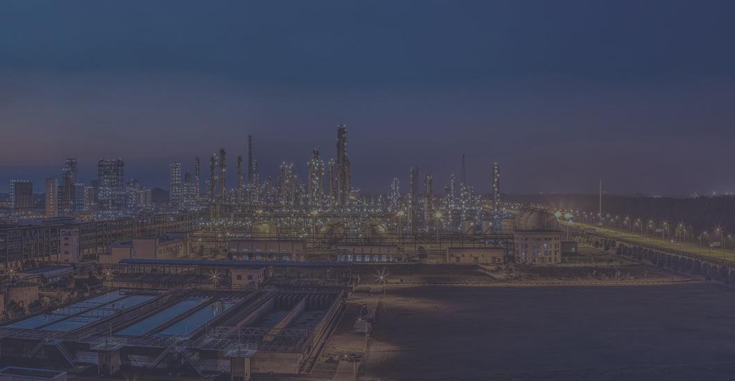 能源集团大数据资产平台