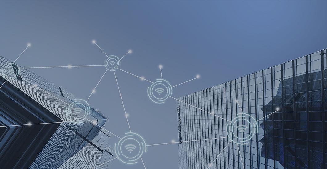 政务数据共享交换平台