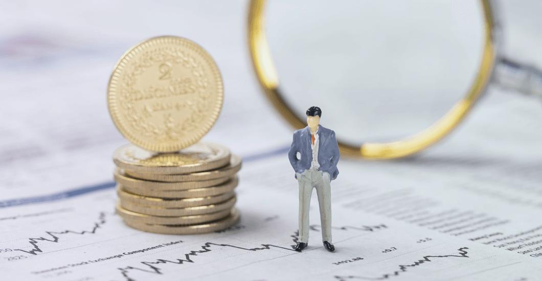 税务数据集中治理平台