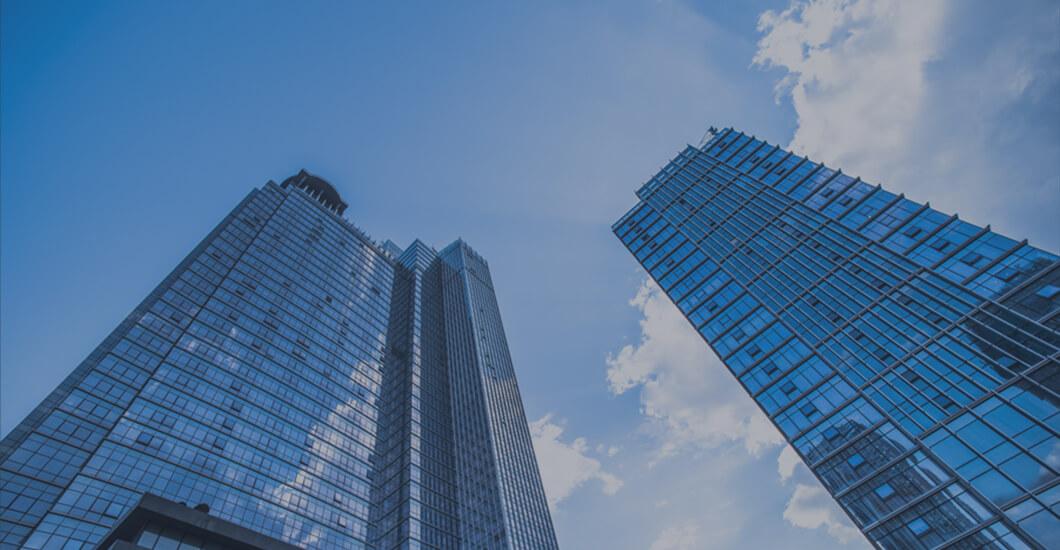 企业税务信息管理系统